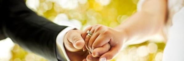 Como fazer da sua festa de casamento um sucesso
